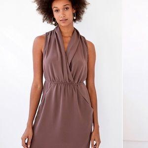 "Wilfred ""Sabine"" Dress"
